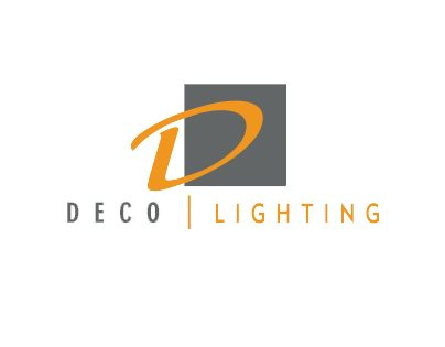 Deco Lighting