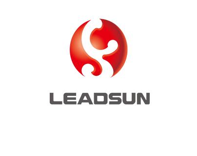 Leadsun